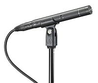 Audiotechnica AT 4049 A микрофон студийный