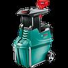Bosch AXT 25TC Измельчитель