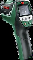 Термодетектор Bosch PTD 1, фото 1