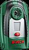 Детектор Bosch PDO 6