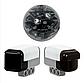 LEGO Education Mindstorms: HiTechnic: Инфракрасный датчик поиска/обнаружения к микрокомпьютеру NXT NSK1042, фото 3