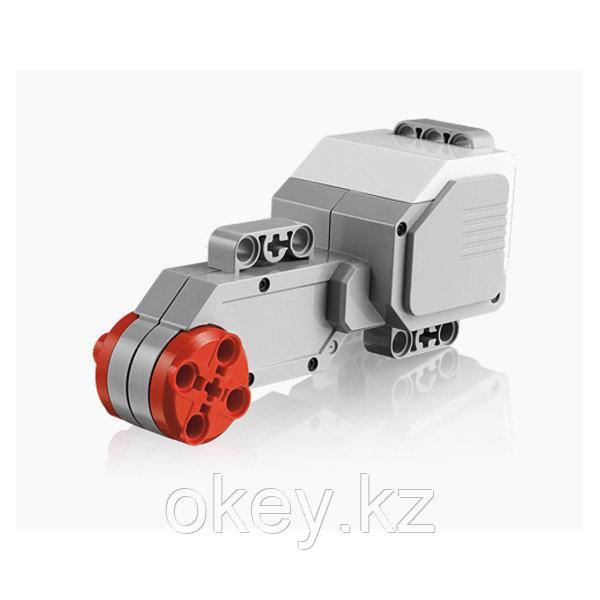 LEGO Education Mindstorms: Большой сервомотор EV3 45502