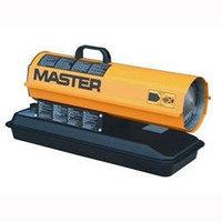Купить оборудование прямым нагревом MASTER B 70 CED