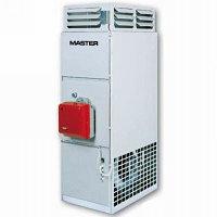 Нагреватель воздуха MASTER BG 110 в Алматы