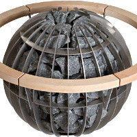 Электрические каменки Harvia GL110