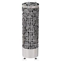 Электрические каменки Harvia PC90 F, V CILINDRO