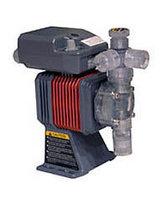 Дополнительное оборудование для парогенераторов Helo