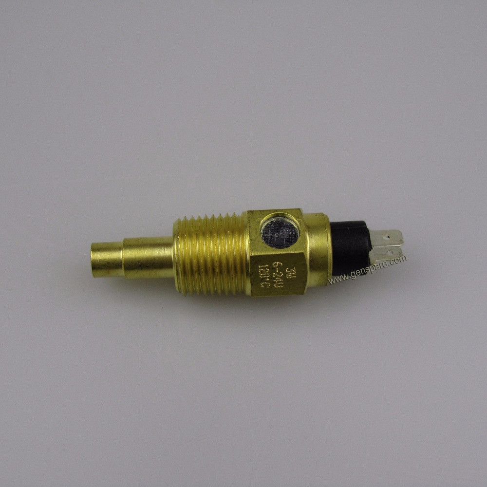 Датчик температуры воды VDO 323-803-001-002D
