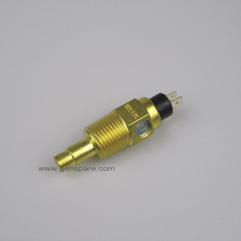 Датчик температуры воды VDO 323-803-001-022D