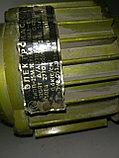 Насос для подачи СОЖ П-25М, фото 2