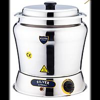 Супница мармит 9 литров
