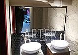 Зеркала для нового ресторана, фото 2