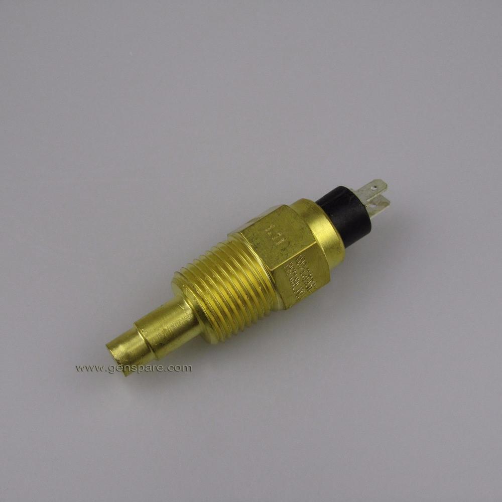 Датчик температуры воды VDO 323-803-014-007C