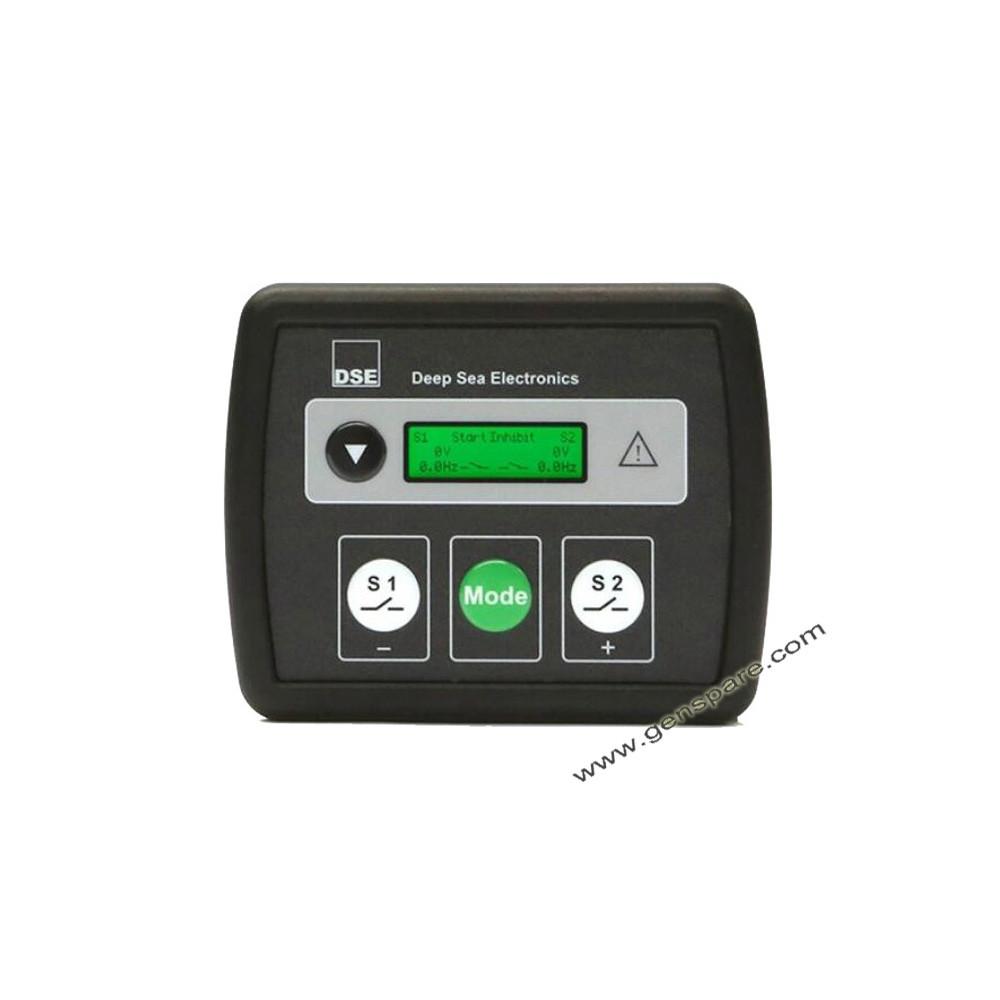 Глубоководный автоматический выключатель DSE 330 ATS DSE330