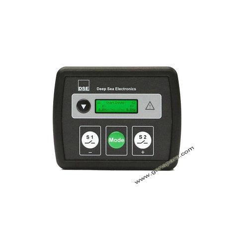 Глубоководный автоматический выключатель DSE 330 ATS DSE330, фото 2