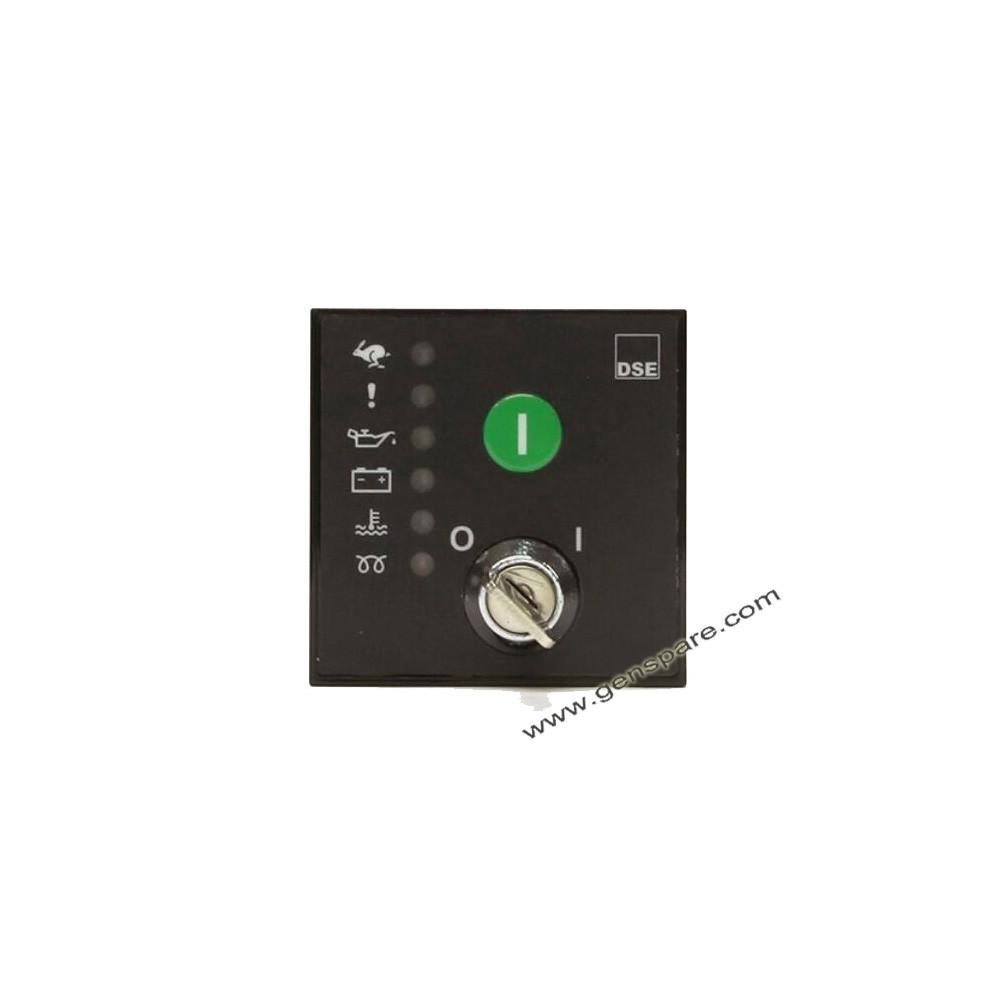 Контроллер глубоководного генератора DSE701MKII / DSE Модуль управления генератором DSE701MKII