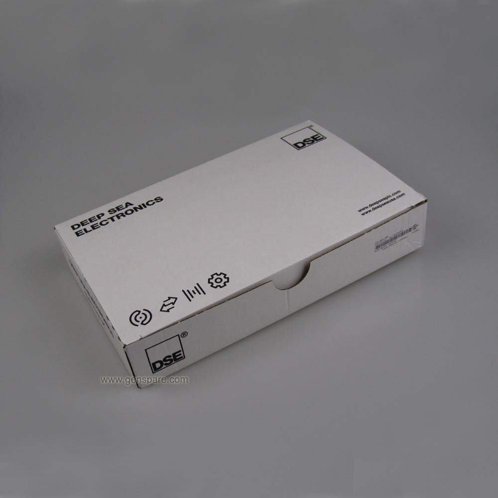 Глубоководный контроллер DSE 6120 DSE6120 MKII MK2