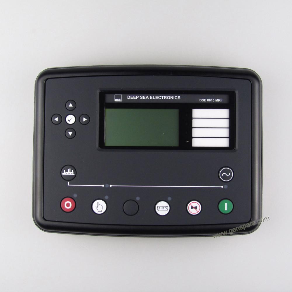 Deep Sea DSE 8610 Генератор Контроллер DSE8610