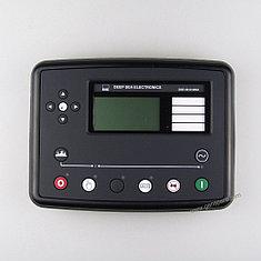 Deep Sea DSE 8610 Генератор Контроллер DSE8610, фото 2