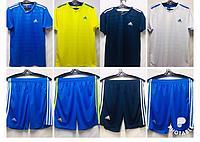 Футбольная  форма  Adidas (Взрослая)