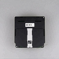 Deep Sea DSE 9130 Зарядное устройство для генераторной установки DSE9130