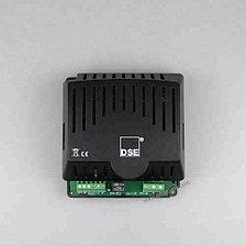 Deep Sea DSE 9130 Зарядное устройство для генераторной установки DSE9130, фото 2