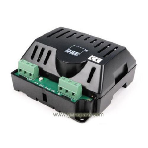 Deep Sea DSE 9150 Зарядное устройство для генераторной установки DSE9150