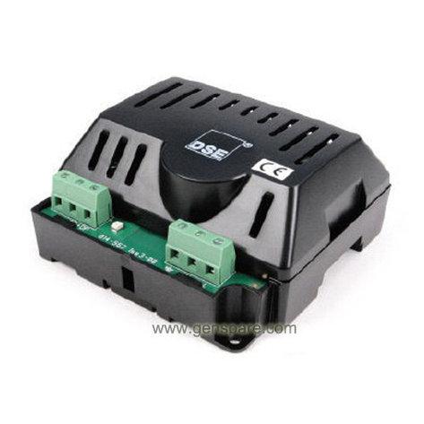 Deep Sea DSE 9150 Зарядное устройство для генераторной установки DSE9150, фото 2