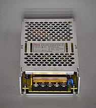 Блок питание BN2000C5-01 5V-40A-200W, фото 2