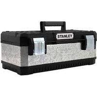 ЯЩИК ДЛЯ ИНСТРУМЕНТА 1-95-619 Stanley