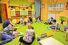 Дезинфекция в детских центрах развития, фото 2