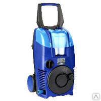 Очиститель высокого давления AR 440 Blue Clean 12471