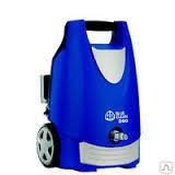 Очиститель высокого давления AR 260 Blue Clean 12907