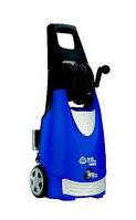 Очиститель высокого давления AR 490 Blue Clean 13087