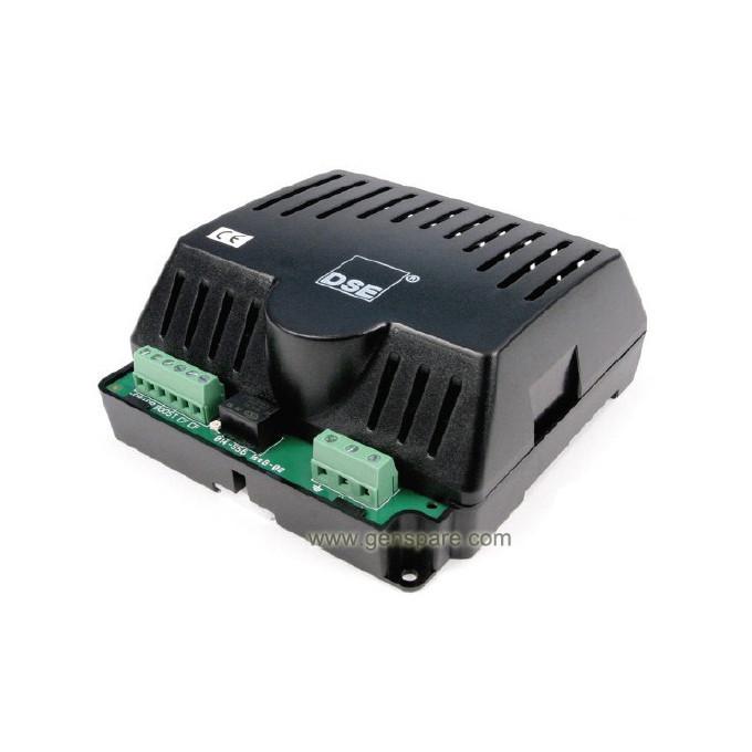 Deep Sea DSE Генератор Зарядное устройство для аккумулятора DSE9155