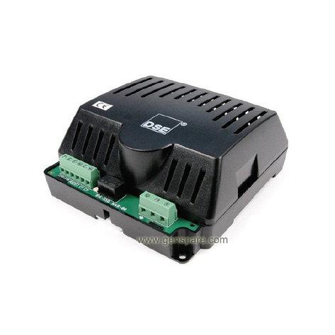 Deep Sea DSE Генератор Зарядное устройство для аккумулятора DSE9155, фото 2