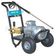 Электрическая мойка высокого давления 3WZ-1530-5T2