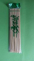 Шампур бамбуковый 20см