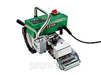 ASTRO, автоматический сварочный аппарат