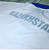 Футболка поло, коллекция АШХАБАД, фото 5
