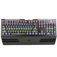 Redragon Hara клавиатура (74944)