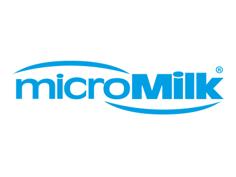 Закваски фермерские Micromilk от 100л
