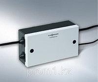 Vitotocom 100 тип GSM, без SIM- карты
