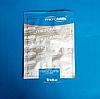 Белая плесень для сыров microMilk PC Penicillium Candidum на 500 литров