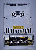 Блок питание BN300C5-01 5V-60A-300W