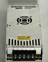 Блок питание BN300C5-01 5V-60A-300W, фото 2