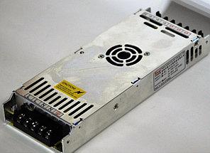 Блок питание BN300C5-01 5V-60A-300W, фото 3
