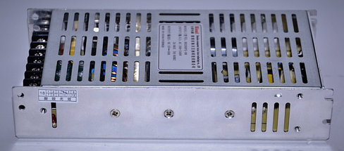 Блок питание BN200P5-08 5V-40A-200W, фото 3