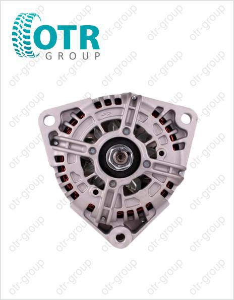 Генератор Bosch 0121541102