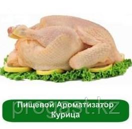 Вектан 200 (курица) Комплексная вкусоароматическая добавка для п/ф, фото 2